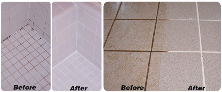Floor Tile Protector Choice Image - modern flooring pattern texture