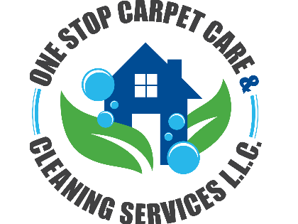 One Stop Cleaning LLC.